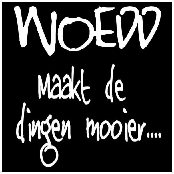 WOEDD